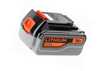 BL4018-XJ - Black & Decker Battery BL4018-XJ