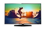 "55PUS6162/12 - Philips 55"" TV 55PUS6162 - LCD - 4K UHD (2160p) -"