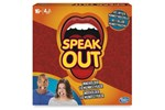 C20181870 - Hasbro HGA Speak Out DK-NO Refresh