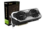 NE5107T015P2-1041J - Palit GeForce GTX 1070 Ti JetStream - 8GB GDDR5 RAM - Grafikkort