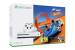 234-00271 - Microsoft Xbox One S - 1TB (Forza Horizon 3 Hot Wheels Bundle)