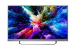 "55PUS7503/12 - Philips 55"" TV 55PUS7503 - LCD - 4K UHD (2160p) -"
