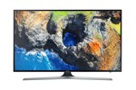 "UE50MU6102KXXH - Samsung 50"" TV UE50MU6102K 6 Series - 50"" LED TV - LCD - 4K UHD (2160p) -"