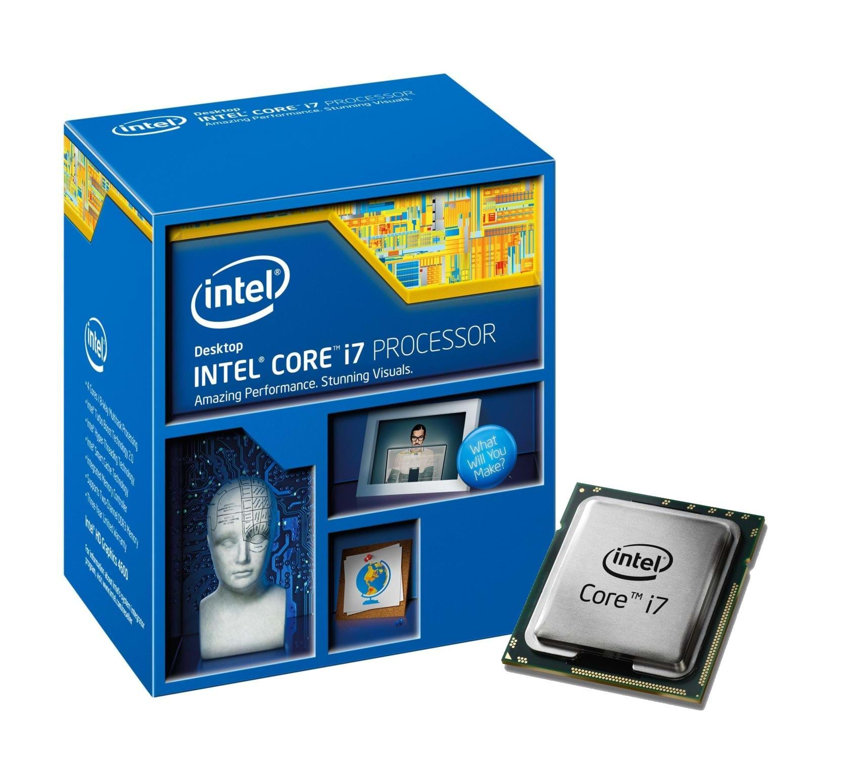 intel core i7 2600k sandy bridge cpu 3 4 ghz intel lga1155 4 kerner intel boxed. Black Bedroom Furniture Sets. Home Design Ideas