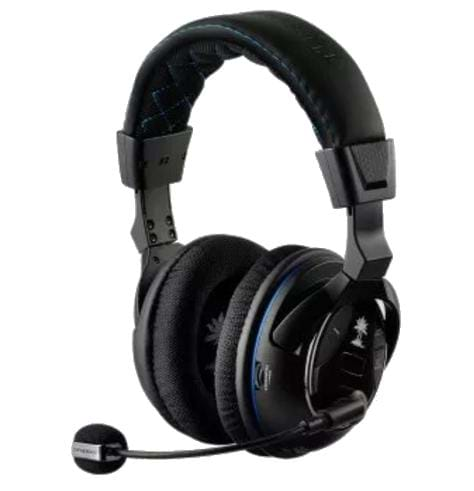 Turtle Beach *DEMO* Ear Force PX4 Headset