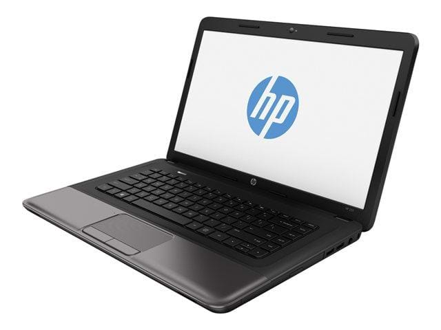 hp revolve 810 g2 driver pack