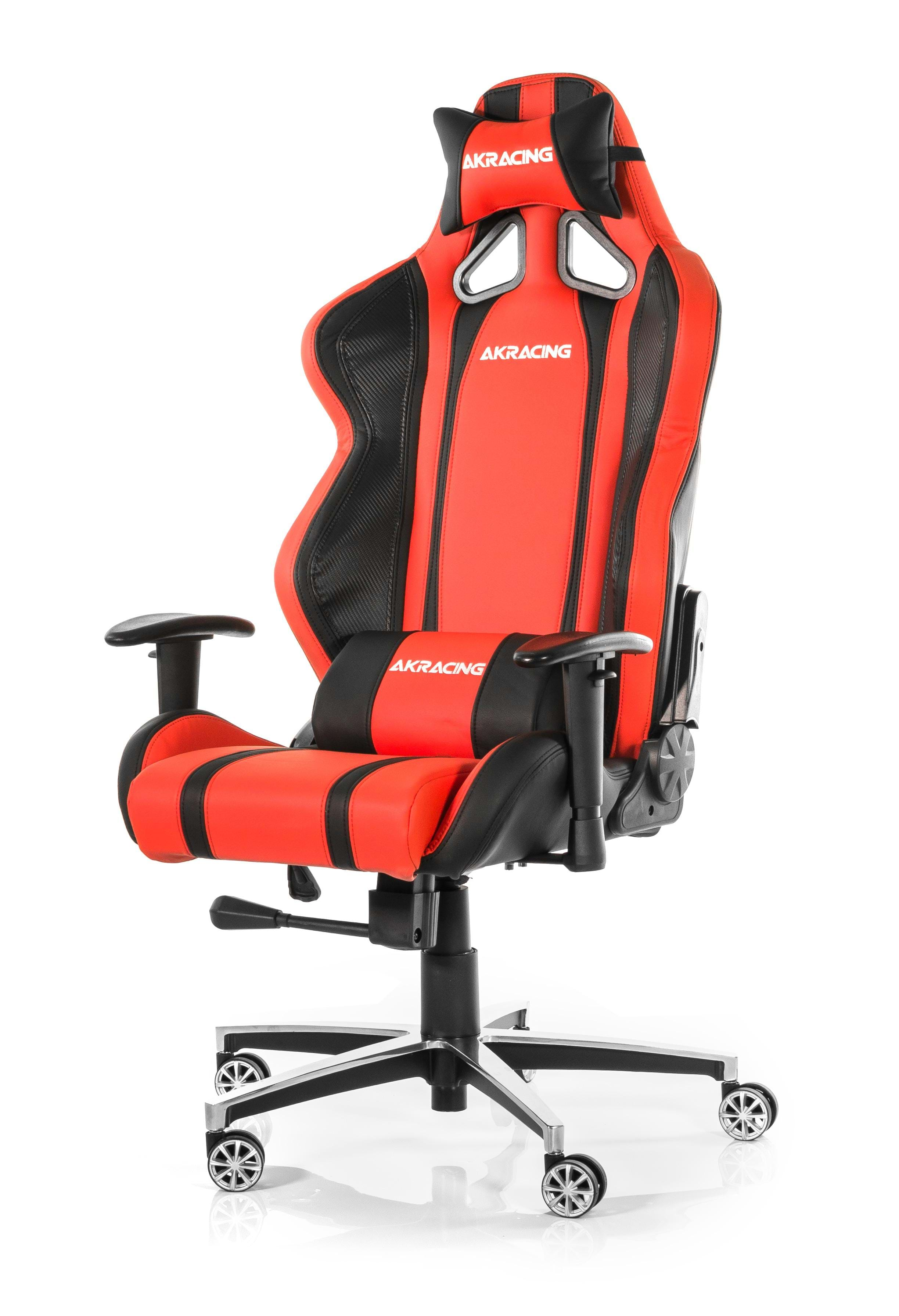 Image Result For Gaming Chair Posture