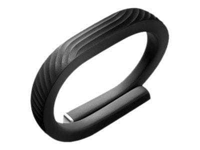 JAWBONE UP24 Medium - Black | Billig
