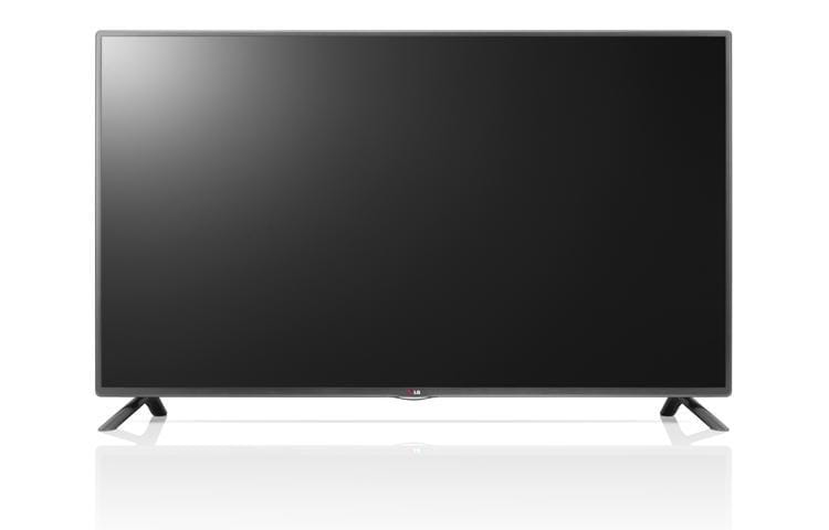 lg 32 flachbildschirme tv 32lf650v led 1080i. Black Bedroom Furniture Sets. Home Design Ideas