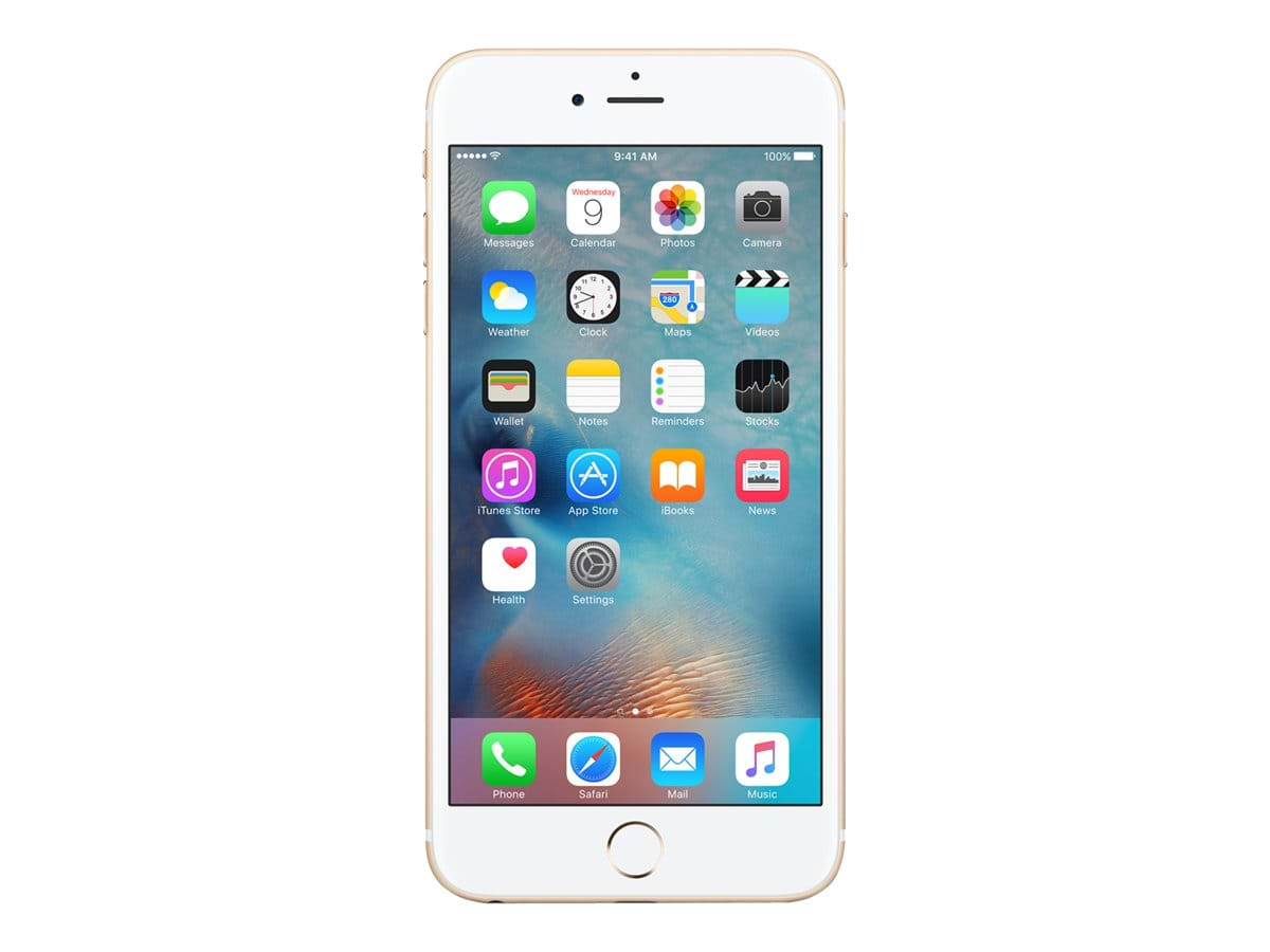 billig iphone 6s 32gb