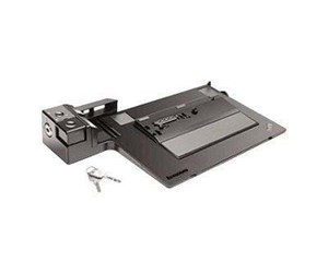 45N6693-RFB - Lenovo ThinkPad Mini Dock Plus Series 3