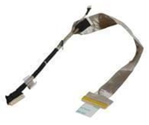 A000038680 - Toshiba BD3 Kabel ASSY LCD