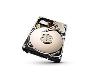 "ST9500620NS - Seagate Constellation.2 ST9500620NS Hårddisk - 500 GB - 2,5"" - 7200 rpm - SATA-600 - 64 MB cache"
