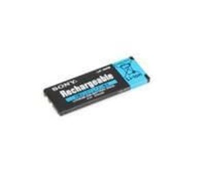175642531 - Sony BATTERY LITHIUM LIP-4WM