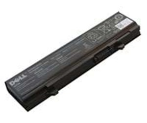 451-10616 - Dell Primary Battery