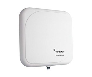 TL-ANT2414A - TP-Link TL-ANT2414A
