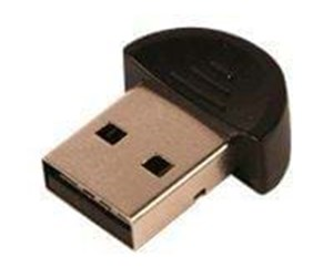 BT0006 - LogiLink Adapter USB 2.0 to Bluetooth V2.0 EDR Mini