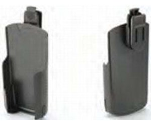 SG-MC7011110-02R - Motorola Rigid Holster