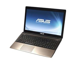 "K55VJ-SX027H - ASUS K55VJ SX027H - 15.6"" - Core i5 3210M - Windows 8 64-bit - 6 GB RAM"