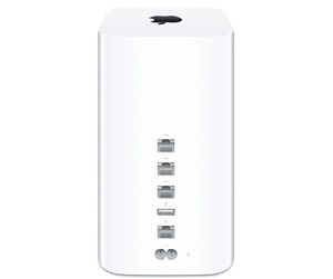 ME918Z/A - Apple Airport Extreme 802.11AC
