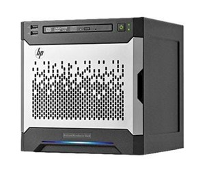 712317-421 - HP ProLiant MicroServer Gen8 Entry - C G161