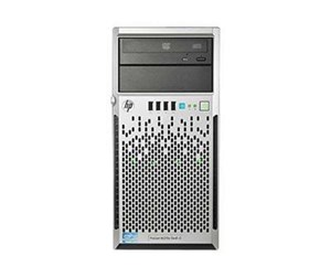 724160-425 - HP ProLiant ML310e Gen8 v2 - Xeon E3-1220V3
