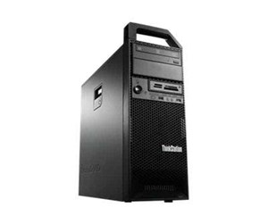 RFCG1MT - Lenovo ThinkStation S30 4352 - Xeon E5-1620 3.6