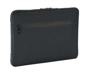 460-BBGZ - Dell Notebook Sleeve 12""