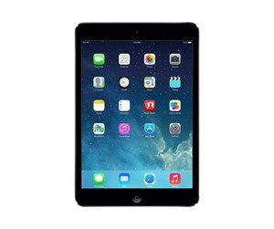 ME277KN/A - Apple iPad mini Retina WiFi 32GB Gray
