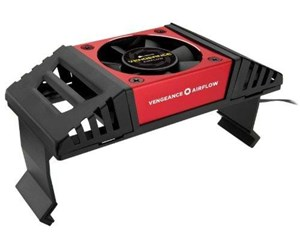CMYAF - Corsair Vengeance Airflow Fan - Red