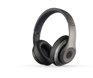MHAK2ZM/B - Apple Beats Studio Wireless - Titanium