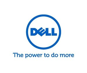 890-11090 - Dell ProSupport - Extended service