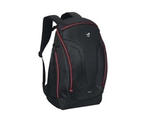 90-XB2I00BP00020- - ASUS Rog Shuttle Backpack