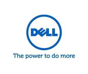 890-11192 - Dell Upgrade from 1 Year Collect and Return Service