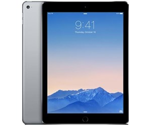 MGWL2 - Apple iPad Air 2 Wifi/4G 128GB Space Gr.