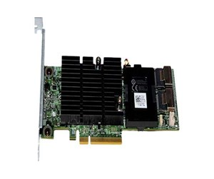 405-12146 - Dell PERC H710P Integrated RAID Controller