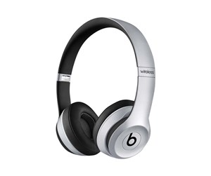 MKLF2ZM/A - Apple Beats Solo2 Wireless - Space Grey