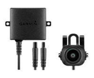 010-12242-23 - Garmin BC 30 Wireless Backup Camera - backkamer