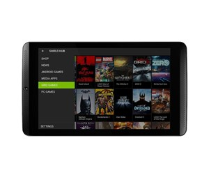 940-81761-2500-500 - NVIDIA Shield Tablet K1