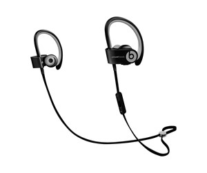 MKPP2ZM/A - Apple Beats Powerbeats2 Wireless - Black