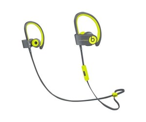 MKPX2ZM/A - Apple Beats Powerbeats2 Wireless - Yellow