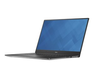 9550-5642 - Dell XPS 15 - 9550-5642