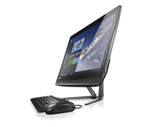 F0BY007QMT - Lenovo ideacentre 300-23ISU (PRO)(RDK)