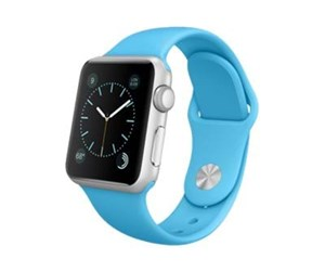 MLCG2FD/A - Apple Watch Sport - silveraluminium - smart kl