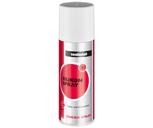 4040849260421 - Teslanol Silicon spray - 400 ml
