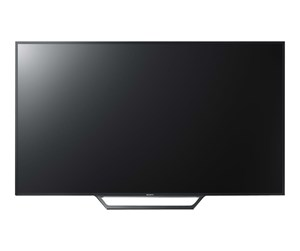 "KDL48WD653BAEP - Sony 48"" TV KDL-48WD653 - LED - 1080p (FullHD) -"