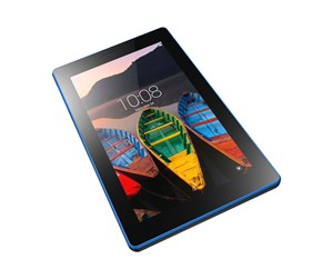 ZA0R0033SE - Lenovo TAB3 7 Essential 8GB - Ebony Black