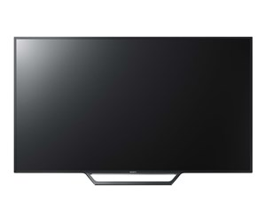 "KDL32WD603BAEP - Sony 32"" TV KDL-32WD603 - LED - 720p -"