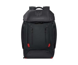 NP.BAG1A.220 - Acer Predator Gaming Utility Backpack