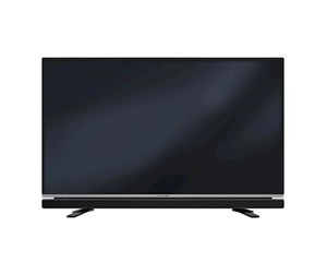 "32VLE6625BP - Grundig 32"" Flatskjerm-TV 32VLE6625BP - LED - Sort"